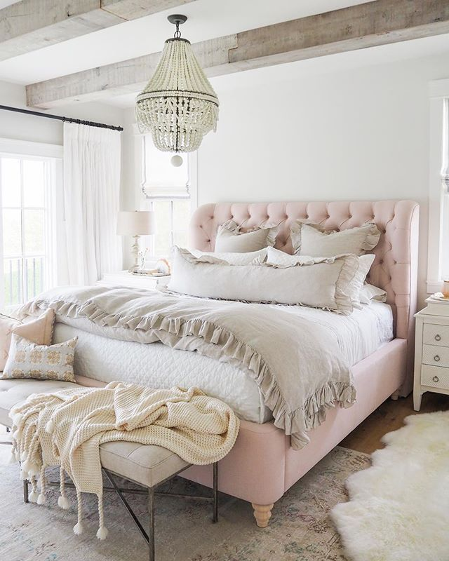 9213 best cozy cottage bedrooms images on pinterest