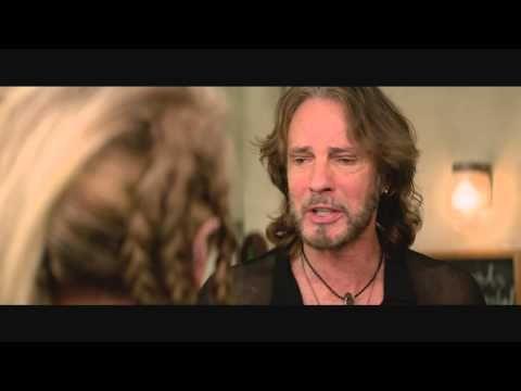 Ricki and the Flash - Trailer - YouTube