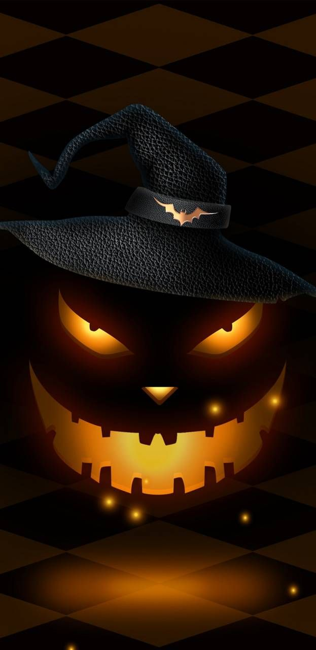Download Halloween Wallpaper By Quebrao55 49 Free On Zedge Now Browse Millions Of Popular Osea Wallpapers And Rin In 2020 Halloween Wallpaper Wallpaper Halloween