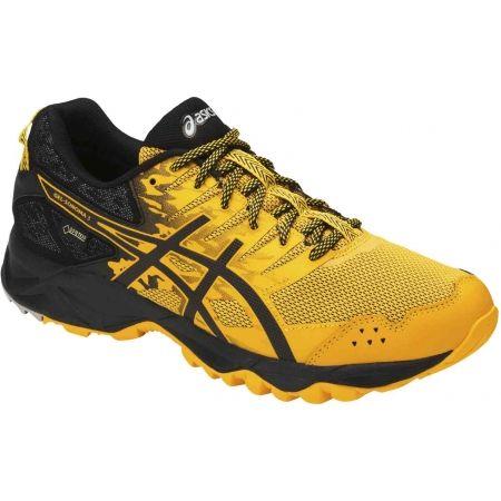 Pantofi trail de bărbați - Asics GEL-SONOMA 3 G-TX - 1