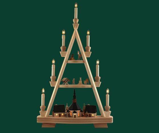 1000 ideas about lichterbogen weihnachten on pinterest. Black Bedroom Furniture Sets. Home Design Ideas