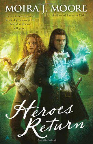 Heroes Return by Moira J. Moore http://www.amazon.com/dp/0441019528/ref=cm_sw_r_pi_dp_Jr8svb1TX9420