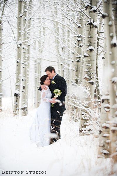 Brinton Studios » Aspen Wedding – Hotel Jerome