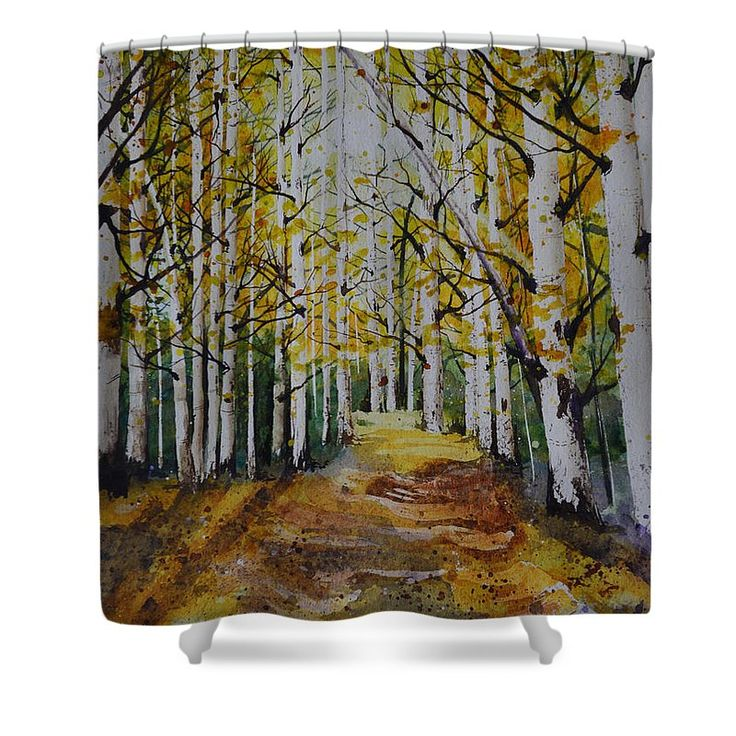 1000  ideas about Tall Shower Curtains on Pinterest  Hookless shower curtain, Shower curtains
