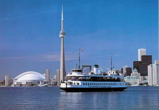 travel vacations greater toronto area cheap flight