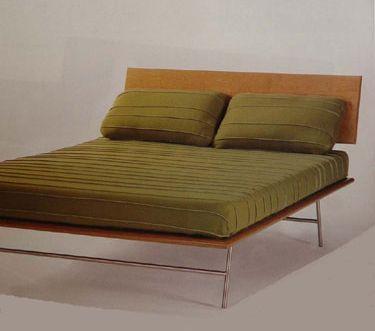 9 best contemporary timber looks images on pinterest. Black Bedroom Furniture Sets. Home Design Ideas