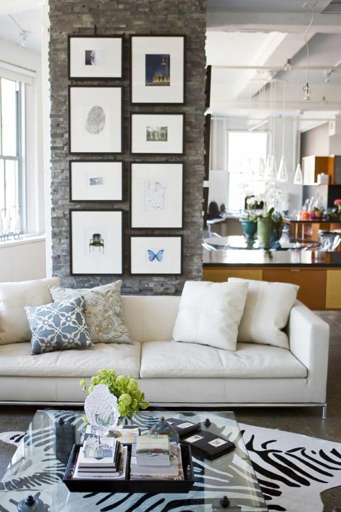 les 25 meilleures id es concernant tapis z bre sur pinterest tapis imprim animal salon de. Black Bedroom Furniture Sets. Home Design Ideas