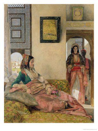 Osman Hamdi Bey - Recherche Google