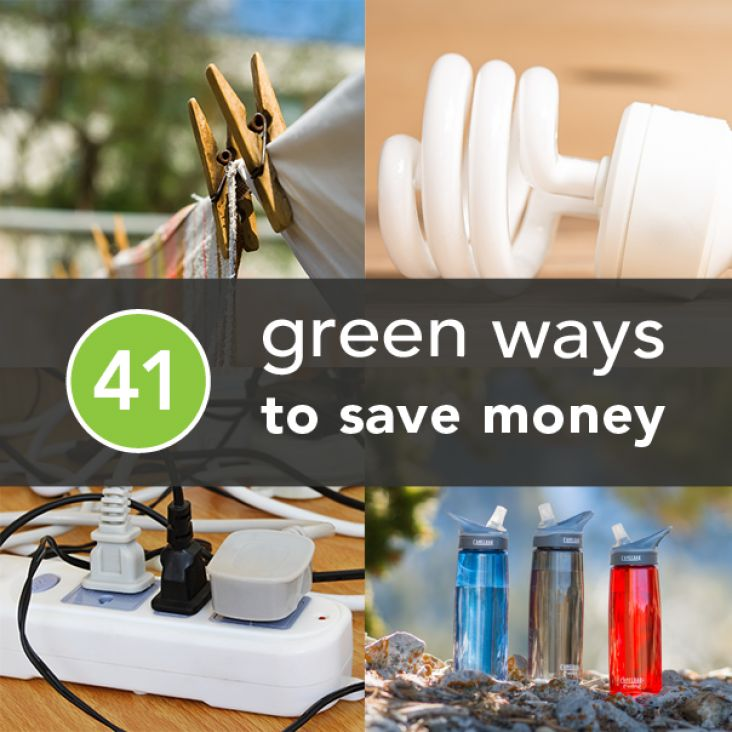 ways to save environment 2017 had its ups and downs when it comes to world politics and the environment  but stop blaming others and take action here are 5 tips of.