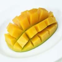 Mango smoothie recipe.: Health Care, 1 2 Cups, Mango Faces, Faces Masque, Healthy Eating, Christy Health, Mango Beef, Mango Recall, Diy Spa