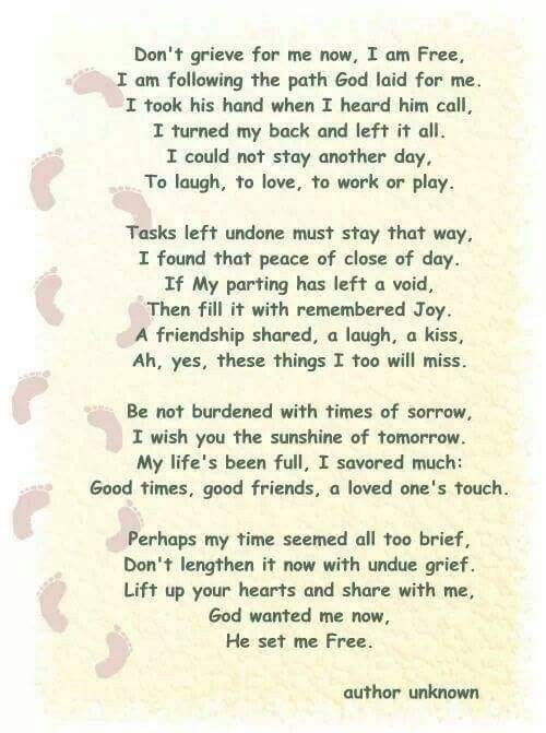 Pin By Tammy Hosey On Love And Memories In Loving Memory Quotes
