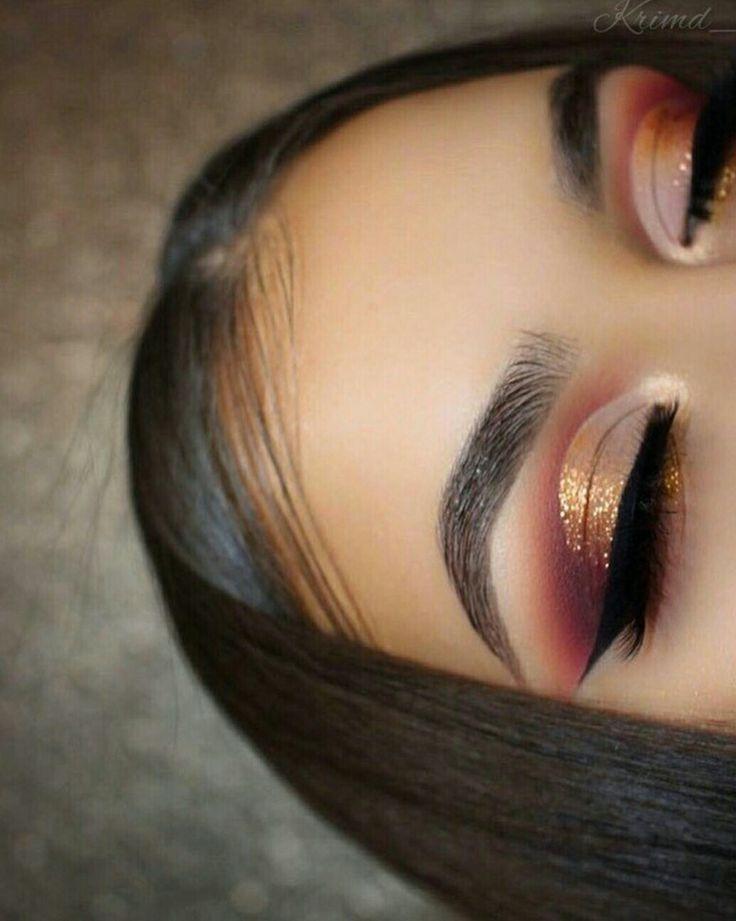 // Pinterest naomiokayyy  Makeup, Beauty, faces, lips, eyes, eyeshadow