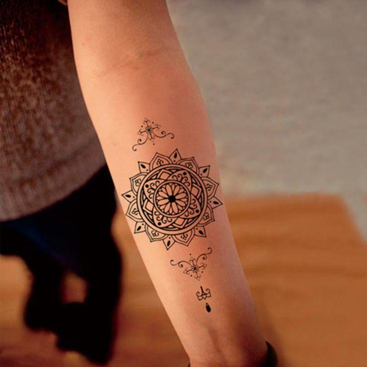 sanskrit tattoo - Google Search