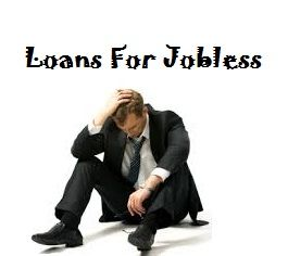 Are you in search for money and struggling to find it due to your unemployed status? Then Loans For Unemployed People can easily help you meet your financial needs in a quick and hassle free manner. These loans are offered to UK citizens who are short of money and need external finance to meet their fiscal needs.