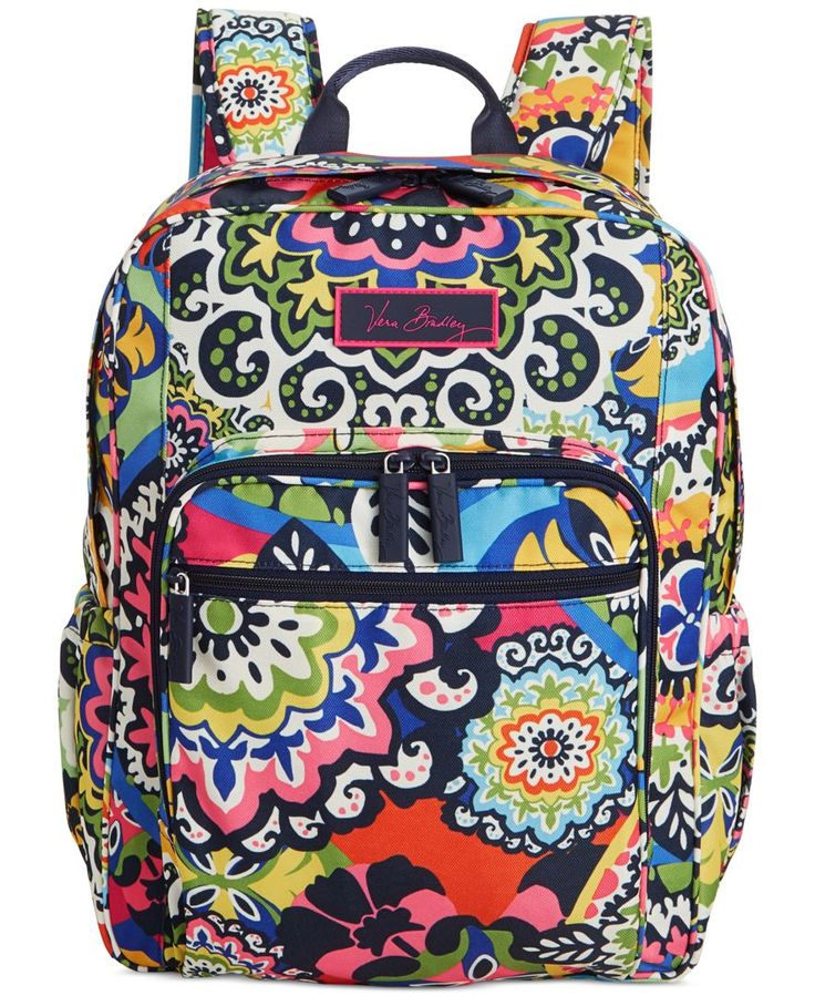 211 best images about Book bags on Pinterest