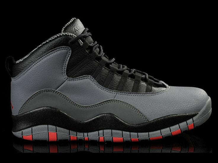 Men Size Air Jordan 10 Infrared 2014 Cool Grey/Infrared-Black , Jordan For Sale  Online with Discounted Price off and No Sale Tax.