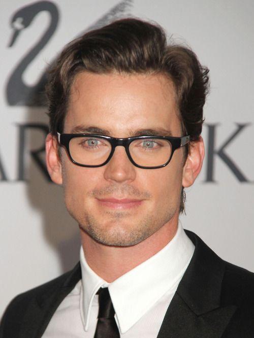 b897252eff1 Image result for conservative trendy glasses frames for men