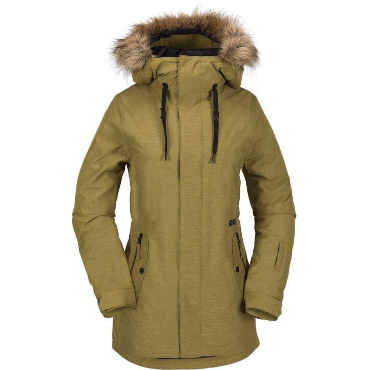 Best 25 Hooded Jacket Ideas On Pinterest Fall Jackets