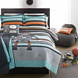 Kids Bedroom Ideas Amazing Toddler Sears Furniture