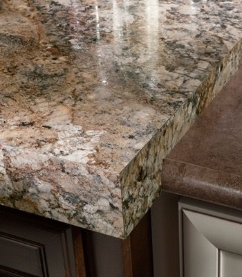 17 Best Images About Laminate On Pinterest Soapstone
