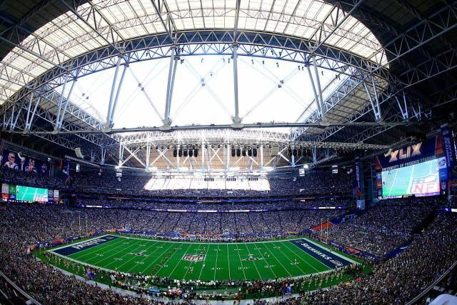 Super Bowl 50: Travel Guide for Attending the Big Game in Santa Clara