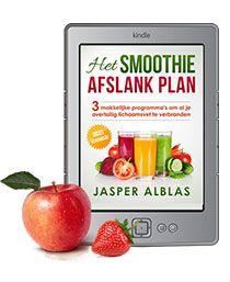 De 9 super snacks voor een slank, vitaal en gezond lichaam. Snacks voor het hele gezin. Plus 5 tips voor ideale gezonde tussendoortjes. Makkelijk & simpel.