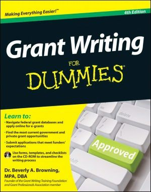 How to Write a Research Proposal For Dummies: Find Out - EssayMojo