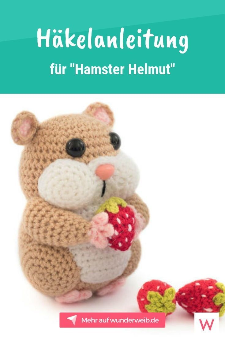 Hi guys, the new hamster pattern is now... - krawka.blogspot.com | Facebook | 1102x735