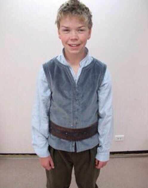 will poulter - Google Search