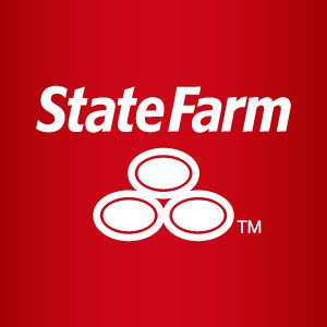 State Farm Insurance - so many opportunities. Thankful and excited for the future!