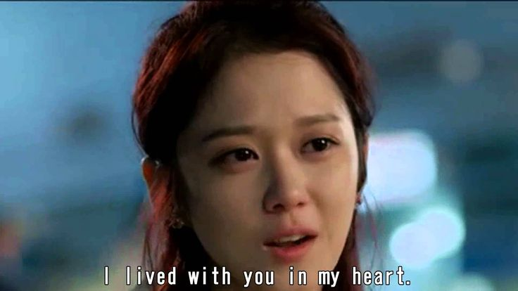 Fated to Love You Ep 15 - Engsub