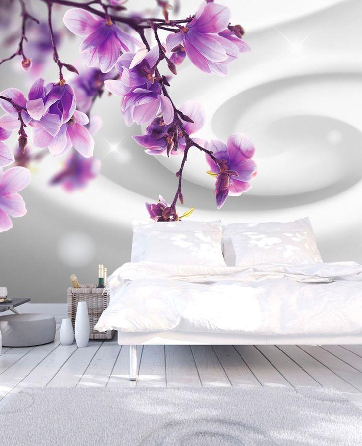 58 besten Fototapeten bei bimago Bilder auf Pinterest Deko ideen - fototapete f r badezimmer