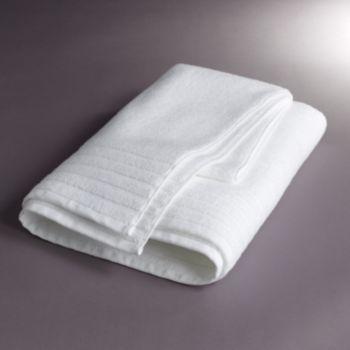 Whits Wash Cloths At Kohl S