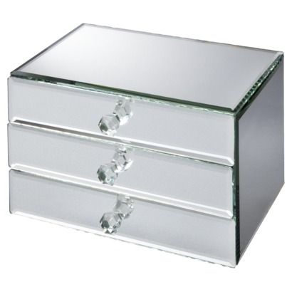 jewelry boxes with mirrors 17 best ideas about mirrored jewelry box on 2622
