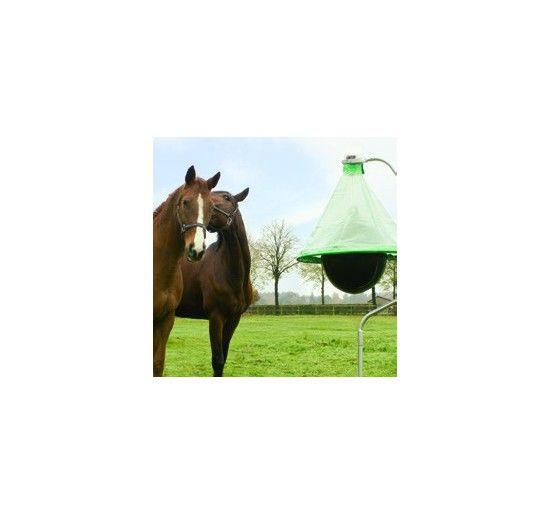 17 best Paarden Happyhorsedeal images on Pinterest Equestrian - weiße küche mit holz