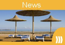 Latest news from Adults Only Holidays