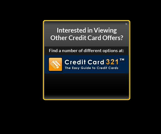 First PREMIER® Bank Credit Card Application