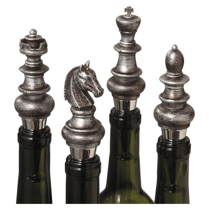 Decorative Wine Bottle Stoppers: 29 Best Images About Wine Stoppers On Pinterest