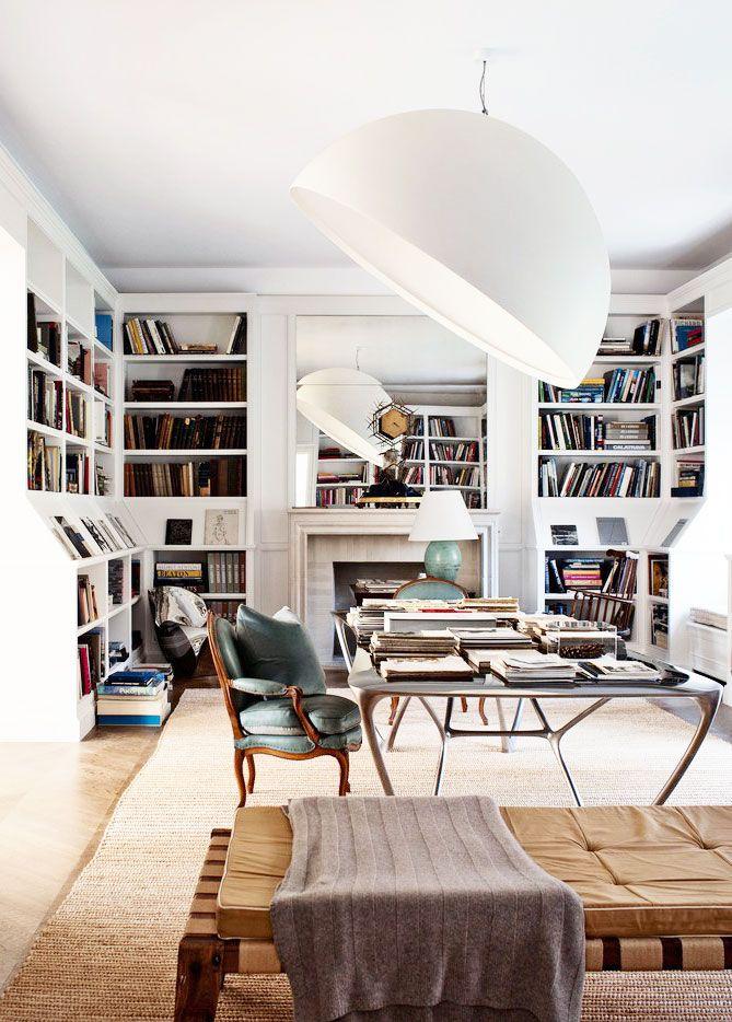 552 best INSPIRE Workspaces images on Pinterest Office spaces - küchen möbel martin