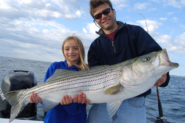 deep sea fishing key west floridahttp://www.fishkeywest.com/key-west-fishing-charters/light-tackle-fishing-charter/