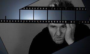 Head, Think, Slide Strips, Film
