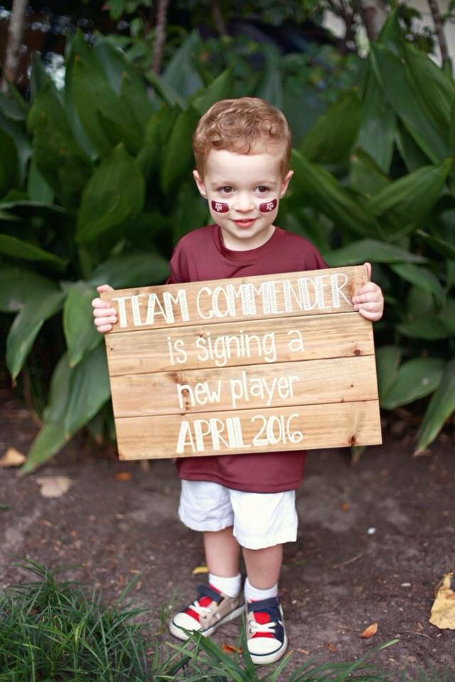 1000+ ideas about Second Child Announcement on Pinterest ...