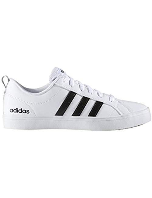 Pace Men's Fashion Sneakers Originals M SneakerAddidas Vs Nv8wnm0