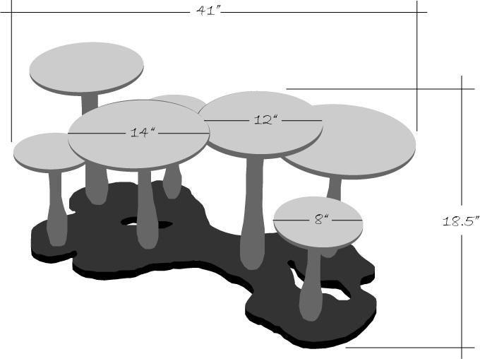 Kids Table Jpg 680 508