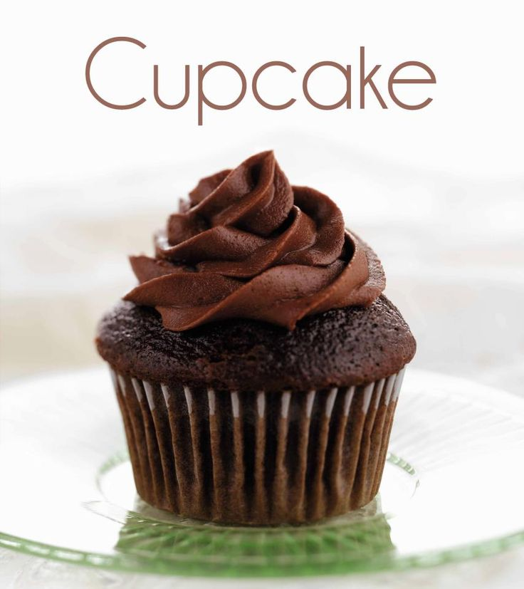 Amelia Simmons Great Cake Recipe