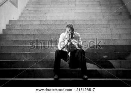 http://thumb101.shutterstock.com/display_pic_with_logo/1390159/217428517/stock-photo-young-business-man-crying-abandoned-lost-in-depression-sitting-on-ground-street-concrete-stairs-217428517.jpg