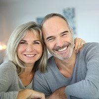 Top 5 Scenarios to Consider No Medical Life Insurance Plans