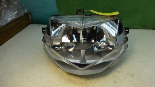 2007 bmw #k1300gt #k1300 #s585. xenon hid headlight #assembly,  View more on the LINK: http://www.zeppy.io/product/gb/2/351556933325/