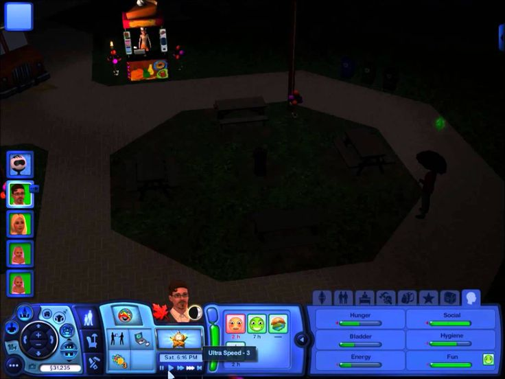 Sims 3 Achievements in Action: Prize Winner  A video guide to The Sims 3 Achievements. This video is about the bronze achievement Prize Winner.    #thesims3 #thesims #youtube #video #sims #gaming #Sims3Achievements