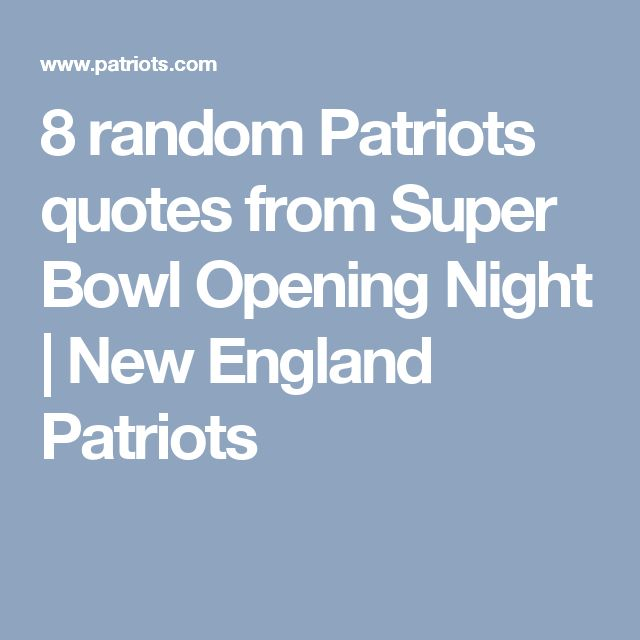 Sunday Night Football Quotes: Best 25+ Super Bowl Quotes Ideas On Pinterest